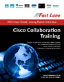 Cisco Collaboration